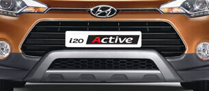 luoi tan nhiet i20 active 2017