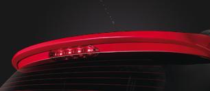 Hyundai Grand i10 2017